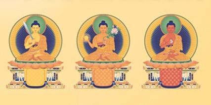 Sutra Mahayana-eventosFB