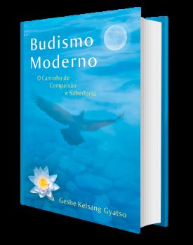 Budismo-Moderno-275x350