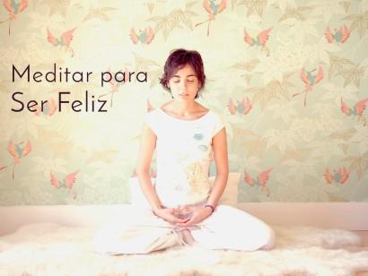 meditar-ser-feliz