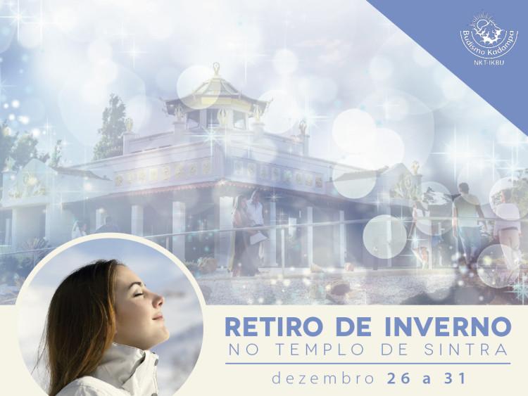 site_retiro